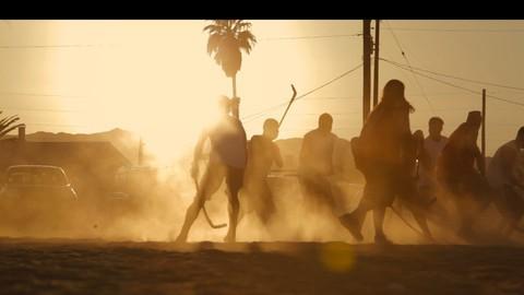 кадр №235958 из фильма Дорога чести