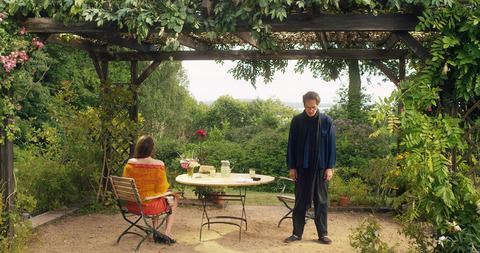 кадр №236007 из фильма Прекрасные дни в Аранхуэсе