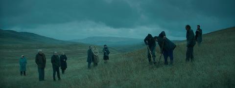 кадр №236070 из фильма Заложники