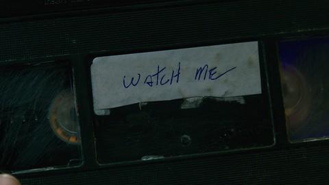 кадр №236116 из фильма Звонки