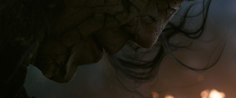 кадр №236164 из фильма Пираты Карибского моря: Мертвецы не рассказывают сказки