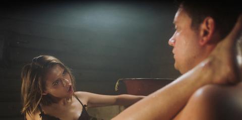 кадр №236251 из фильма Гуляй, Вася!