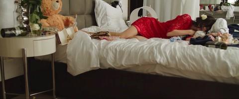 кадр №236622 из фильма Одноклассницы #новыйповорот