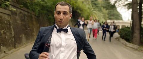 кадр №236635 из фильма Одноклассницы #новыйповорот