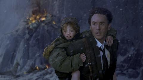 кадр №23681 из фильма 2012