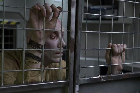 кадр №236909 из фильма Логан: Росомаха