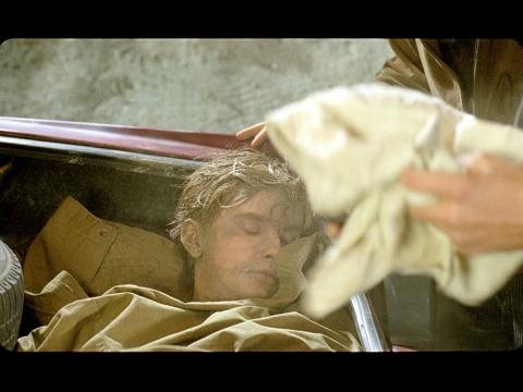 кадр №2376 из фильма Последний уик-энд