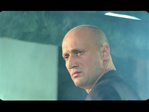 кадр №2377 из фильма Последний уик-энд