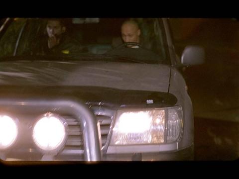 кадр №2378 из фильма Последний уик-энд