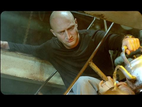 кадр №2380 из фильма Последний уик-энд