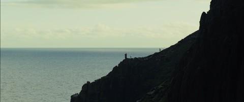 кадр №238105 из фильма Звёздные Войны: Последние джедаи