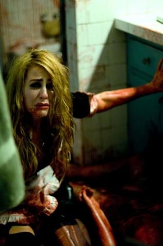 кадр №23818 из фильма Хэллоуин 2