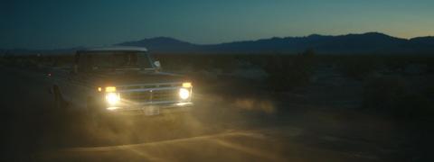 кадр №238350 из фильма Монстры юга