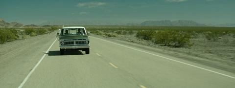 кадр №238353 из фильма Монстры юга