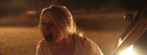 кадр №238356 из фильма Монстры юга