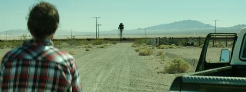 кадр №238358 из фильма Монстры юга