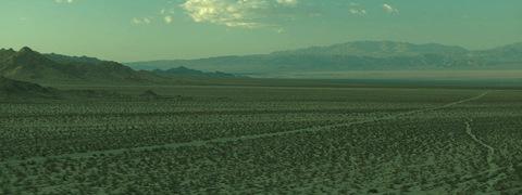 кадр №238359 из фильма Монстры юга
