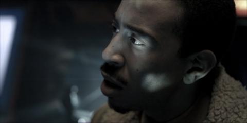 кадр №23854 из фильма Геймер