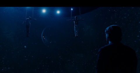 кадр №238642 из фильма 2:22