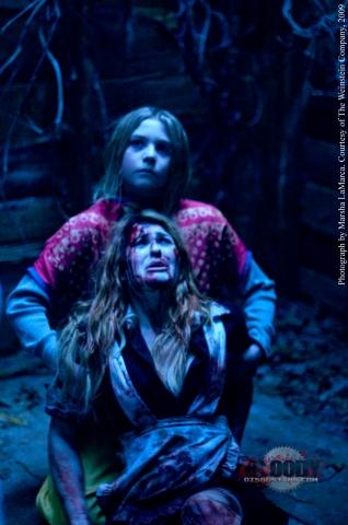 кадр №23890 из фильма Хэллоуин 2