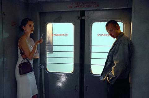 кадр №239137 из фильма Тень