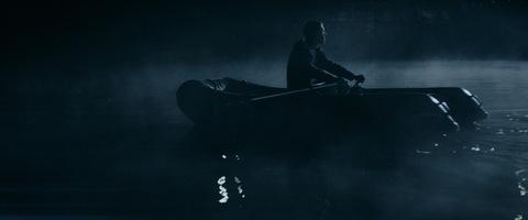 кадр №239259 из фильма Черная вода