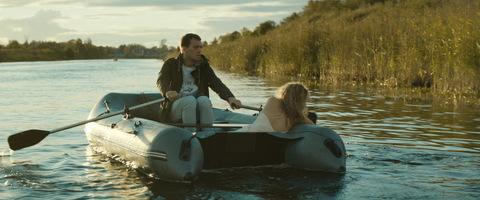 кадр №239262 из фильма Черная вода