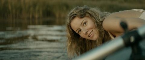 кадр №239263 из фильма Черная вода