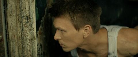 кадр №239268 из фильма Черная вода