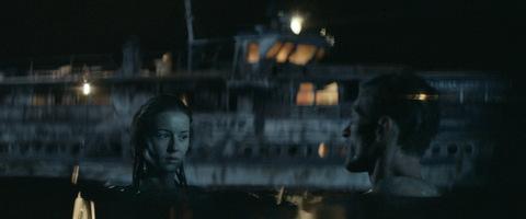 кадр №239273 из фильма Черная вода