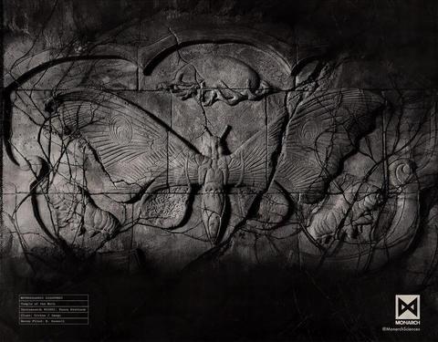 кадр №239412 из фильма Годзилла 2: Король монстров