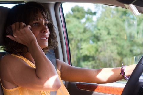 кадр №239502 из фильма Похищение