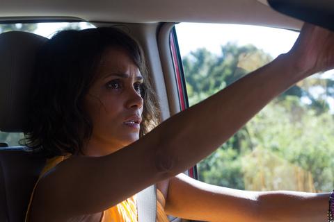 кадр №239504 из фильма Похищение