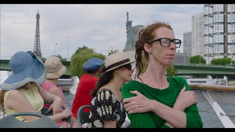 кадр №239568 из фильма Чудеса в Париже