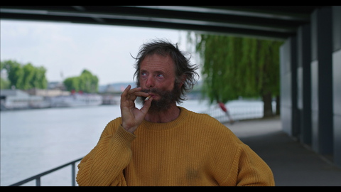 "Фильм онлайн  ""Чудеса в Париже"" фото актеров"
