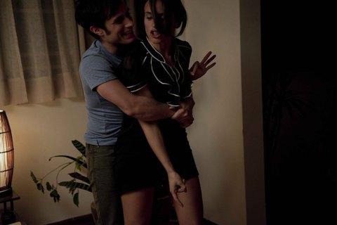 кадр №239729 из фильма Сусана, ты меня убиваешь