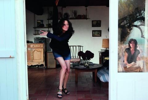кадр №239743 из фильма Призраки Исмаэля
