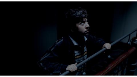 кадр №240004 из фильма Квадрат