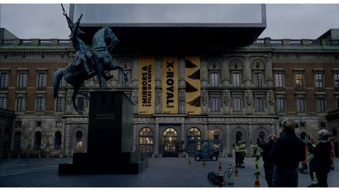кадр №240008 из фильма Квадрат