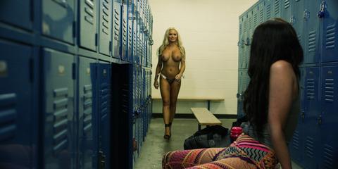 кадр №240020 из фильма Секс-Трип