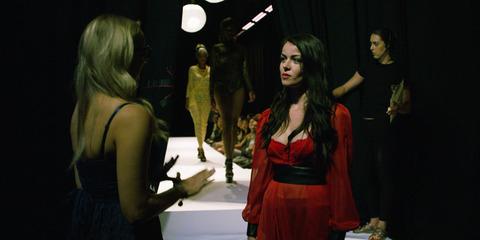 кадр №240022 из фильма Секс-Трип