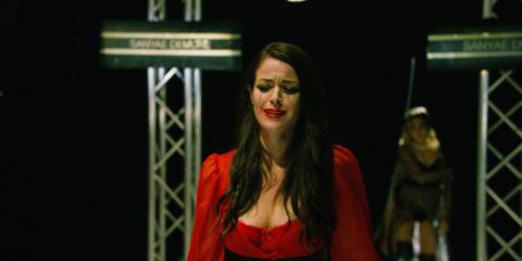 кадр №240025 из фильма Секс-Трип
