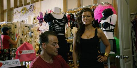 кадр №240028 из фильма Секс-Трип