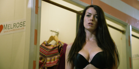 кадр №240029 из фильма Секс-Трип