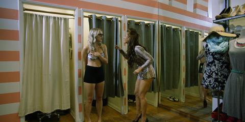 кадр №240030 из фильма Секс-Трип