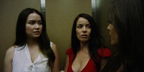 кадр №240034 из фильма Секс-Трип