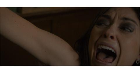 кадр №240139 из фильма Клаустрофобия