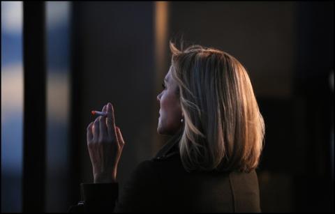 кадр №24014 из фильма Призрак