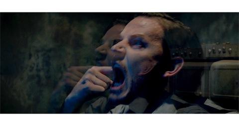 кадр №240142 из фильма Клаустрофобия