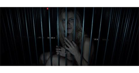 кадр №240143 из фильма Клаустрофобия